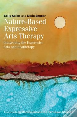 Wook.pt - Nature-Based Expressive Arts Therapy