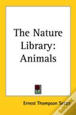 Nature Library