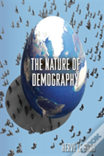 Nature Of Demography