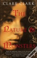 Nature Of Monsters