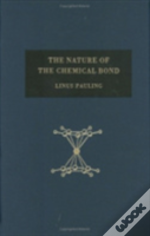 Nature Of The Chemical Bond And The Structure Of Molecules And Crystals
