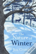 Nature Of Winter The