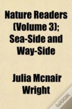 Nature Readers (Volume 3); Sea-Side And
