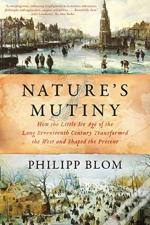Nature S Mutiny 8211 How The Little