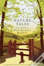 Nature Tales