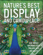 Nature'S Best: Display And Camouflage