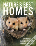 Nature'S Best: Homes