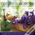 Nature'S Scents