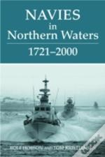 Navies In Northern Waters Hb