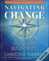 Navigating Change: Conscious Endings, Visionary Beginnings