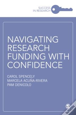 Wook.pt - Navigating Research Funding With Confidence