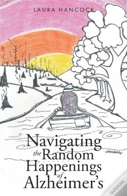 Wook.pt - Navigating The Random Happenings Of Alzheimer'S