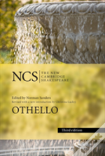 Ncs Othello 3ed