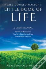 Neale Donald Walsh'S Little Book Of Life