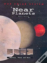 Near Planets