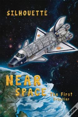 Wook.pt - Near Space - The First Frontier