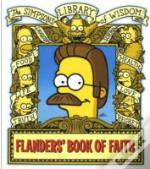 Ned Flanders' Book Of Faith