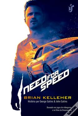 Wook.pt - Need For Speed