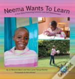 Neema Wants To Learn