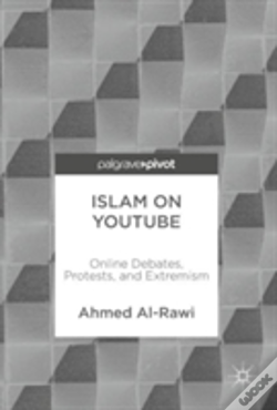 Wook.pt - Negotiating Islam On Youtube