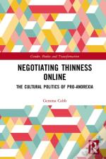 Negotiating Thinness Online