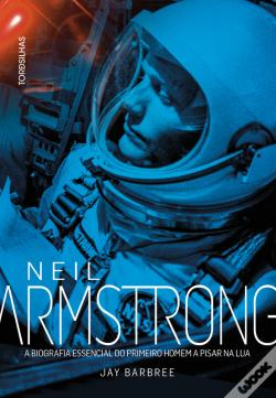 Wook.pt - Neil Armstrong