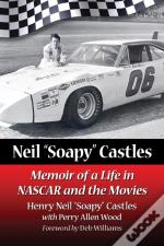 Neil &Quote;Soapy&Quote; Castles