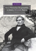 Neo-/Victorian Biographilia And James Miranda Barry