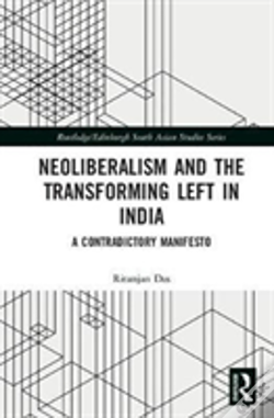 Wook.pt - Neoliberalism And The Transforming