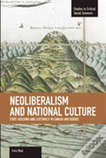 Neoliberalism & National Culture