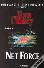 Net Force T.1