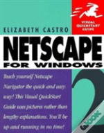 Netscape 2 For Windows
