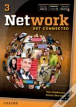 Network: 3: Student Book With Online Practice