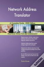 Network Address Translator A Complete Gu