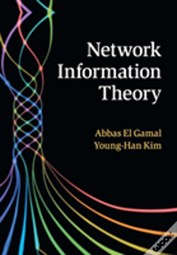 Wook.pt - Network Information Theory