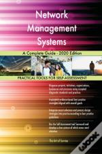 Network Management Systems A Complete Gu