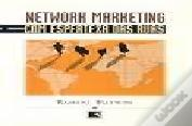 Network Marketing com Esperteza das Ruas