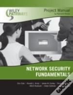 Network Security Fundamentals Project Manual