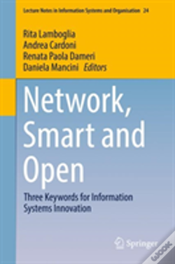 Wook.pt - Network, Smart And Open