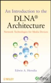 Network Technologies For Media Devices