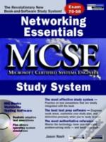 Networking Essentials Mcse Study Systemstudent Guide
