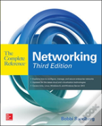 Networking The Complete Reference