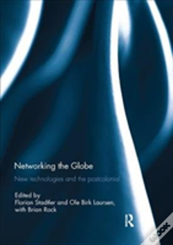Wook.pt - Networking The Globe