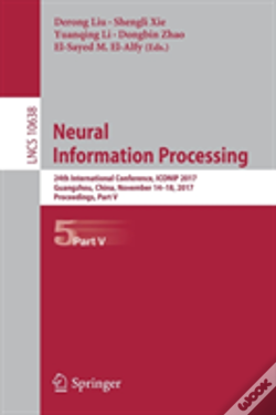 Wook.pt - Neural Information Processing