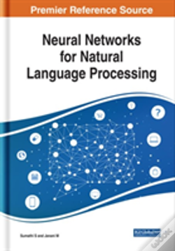 Wook.pt - Neural Networks For Natural Language Processing