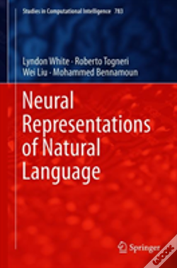 Wook.pt - Neural Representations Of Natural Language Processing