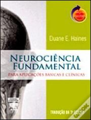 Neurociência Fundamental