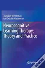Neurocognitive Learning Therapy