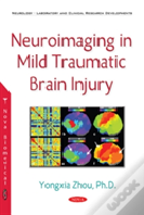 Neuroimaging In Mild Traumatic Brain Injury