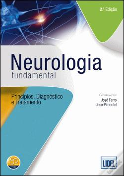 Wook.pt - Neurologia Fundamental